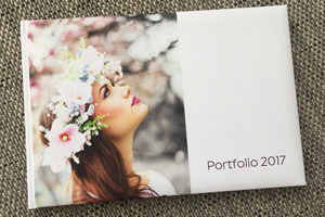 Fotobuch Test Saal Digital